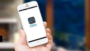 iGloo_hand-phone2_744X422-optimised