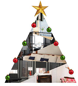 V6_0915_christmas-tree_262px